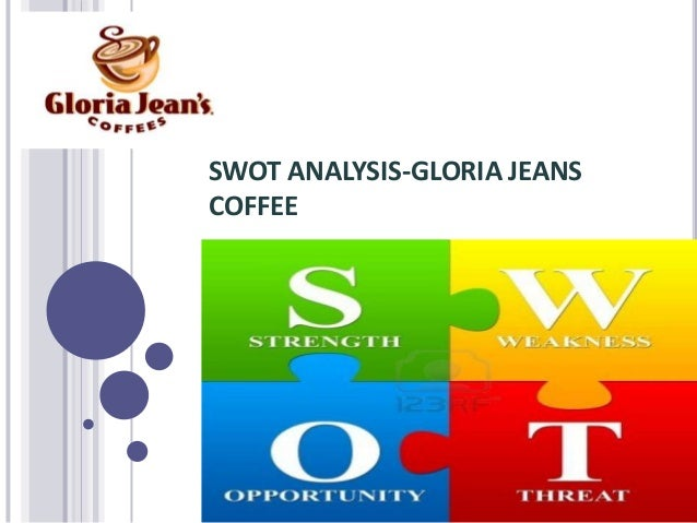 marketing analysis of gloria jeans essay Brand analysis marketing mix of all brands swot analysis of brands home » marketing mix articles » marketing mix cafe coffee day related post.