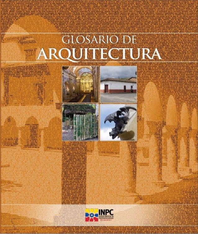Glosario de arquitectura for Cocina definicion arquitectura