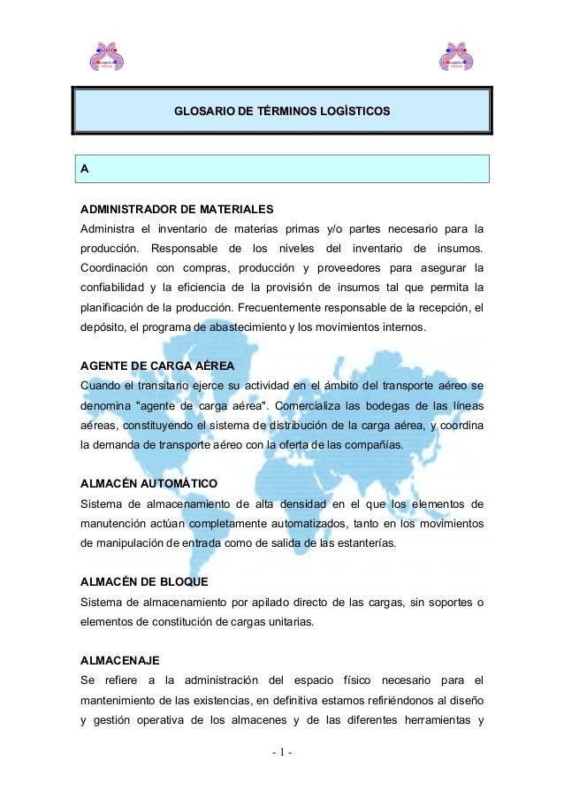 Diccionario de terminos psicologicos pdfdownload free for Diccionario de arquitectura pdf