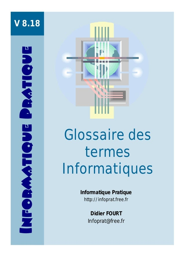 Glossaire accompagner usager