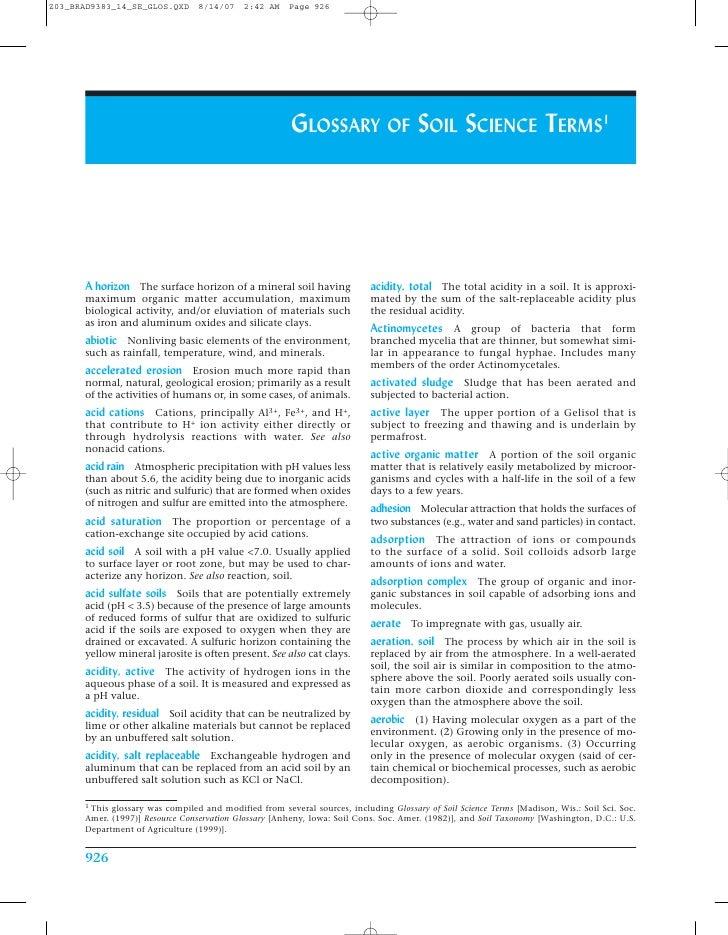 Z03_BRAD9383_14_SE_GLOS.QXD      8/14/07    2:42 AM     Page 926                                                         G...