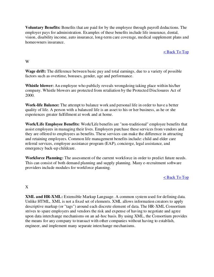 Car Insurance Quotes Comparison Nsw Jobs