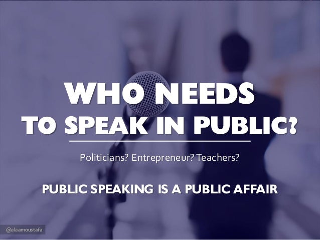 glossophobia fear public speaking Learn all about the causes, symptoms, treatments and tips to overcome the fear of public speaking (glossophobia) read more to know.