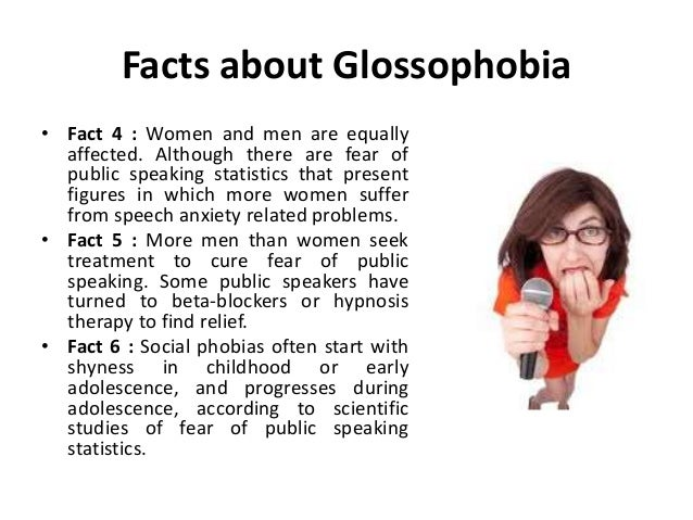 glossophobia fear and early traumatic events Stress disorders including anxiety and it is acknowledged that early life trauma • sudden floods of emotions or images related to the traumatic event.