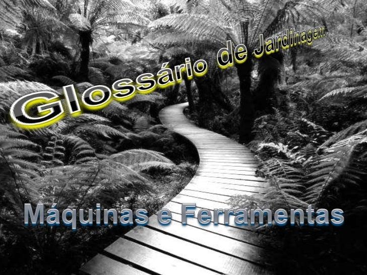    Português:    Ancinho   Inglês:    Rake   Língua Gestual: