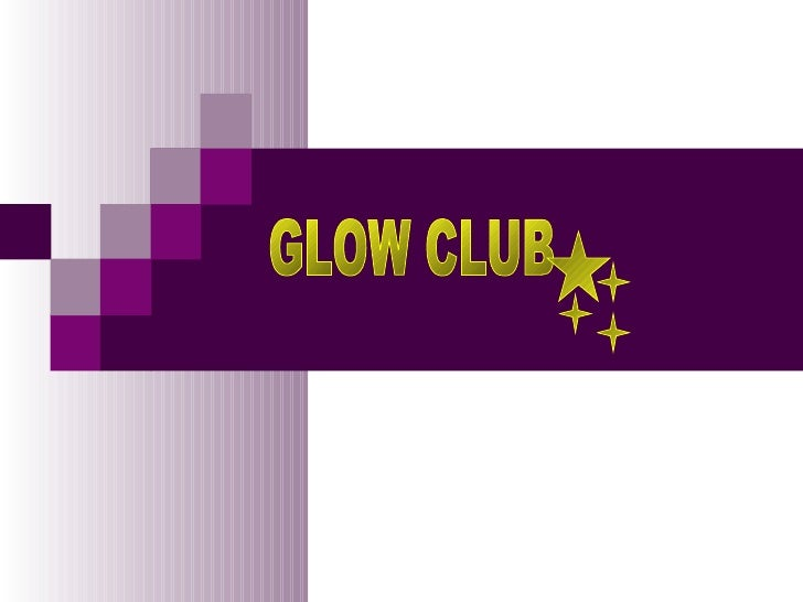 Glow Club connects customers to beauty services providers for treatments on the goBeauty service providers                ...