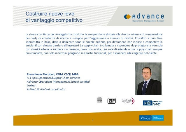 collaborative planning forecasting and replenishment Cpfr refers to a business model for cooperative planning, forecasting and management of goods flows and stock between retailers and consumer products manufacturers the purpose is to jointly forecast the sales of goods to consumers and to plan promotion measures (for example, promotions by vendors.