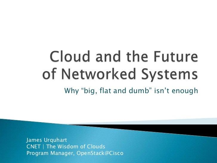 Glue con2011 future_of_net_systems