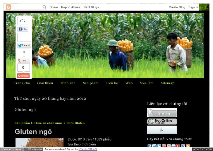 Share      Report Abuse        Next Blog»                                       Create Blog   Sign In               0     ...