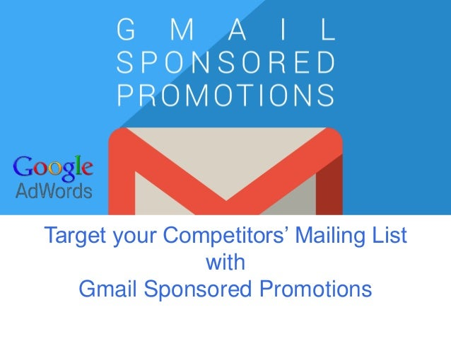 how to create a gmail group mailing list