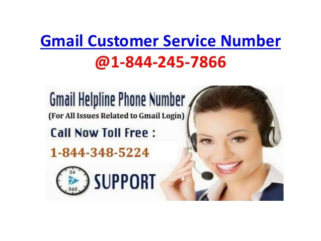 Gmail customer service number 1 844 245 7866 - Post office customer service phone number ...