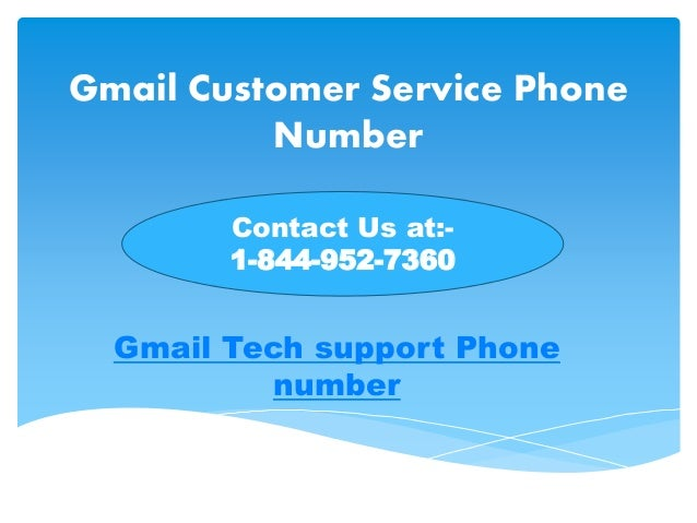 Sep 19,  · Global Customer Service phone numbers. Content provided by Microsoft. Applies to: General. Select Product Version. To find a customer service phone number in your country, please click a region and find your country. Africa ; Asia; Phone number Language; Anguilla: N/A +1: .