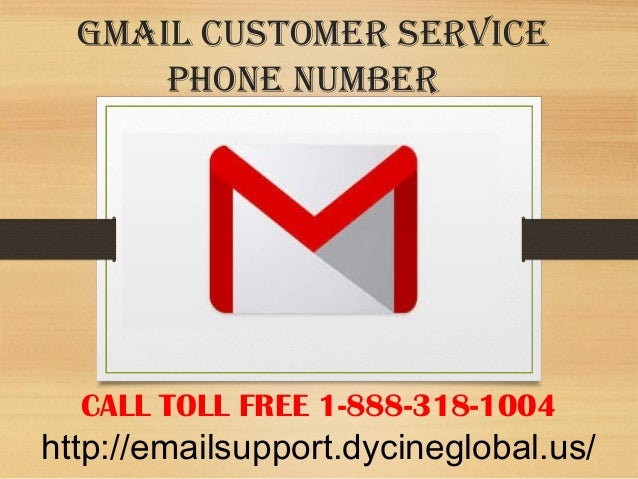 Gmail customer service phone number 1 888 318 1004 for Ebay motors customer service phone number