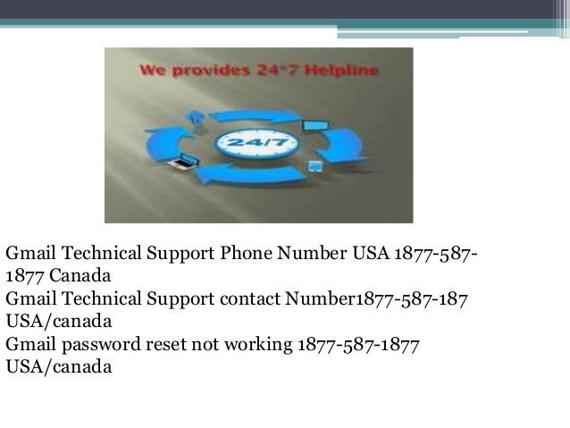 1 877 587 1877 gmail technical support telephone number usa canada - Carphone warehouse head office phone number ...
