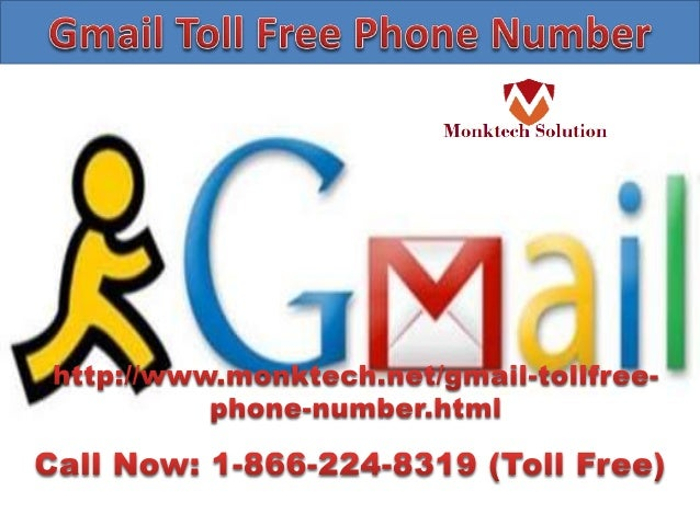 how to open account for toll free number