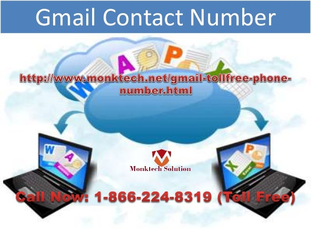 how to add gmail phone number