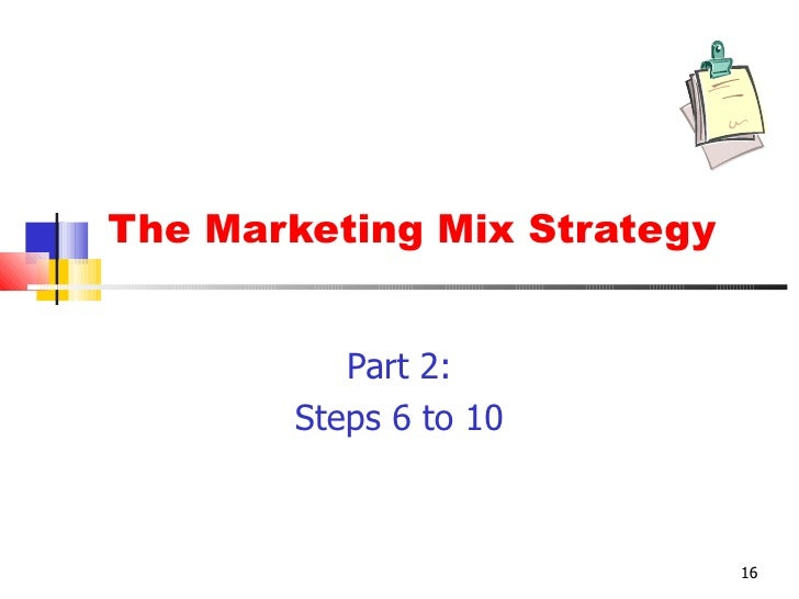 marketing plan for ice cream The marketing plan 11 during the ice-cream season and when the college complete a business and management plan for a farmstead cheese business.