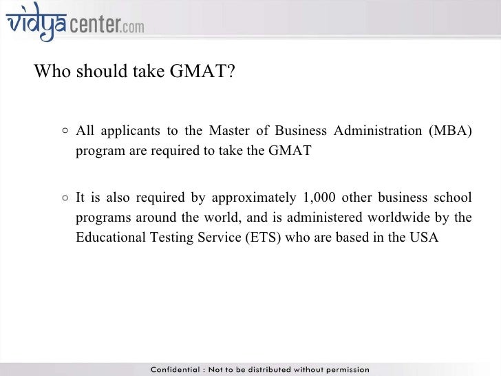 Awa gmat issue essay