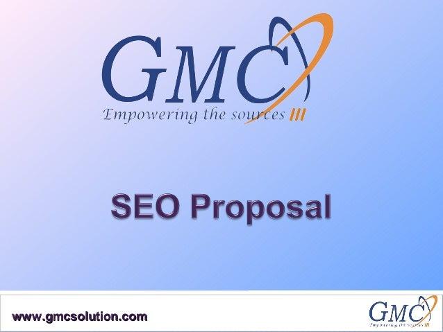 www.gmcsolution.com