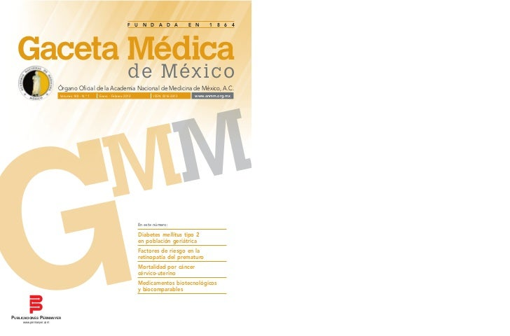Gmm vol 148_-_1_2012 (1) cópia