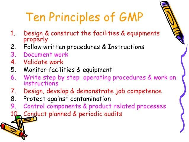 principles of instructional design essay