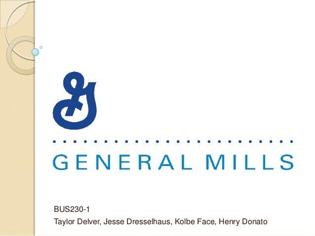 BUS230-1Taylor Delver, Jesse Dresselhaus, Kolbe Face, Henry Donato