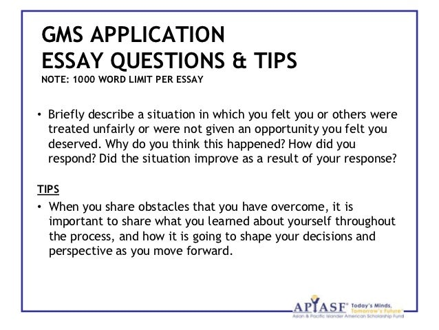 brief essay for scholarship Essay contests the free and easy scholarship source free scholarship links free college scholarship sweepstakes, contests, and more win money for college free fafsa tips.