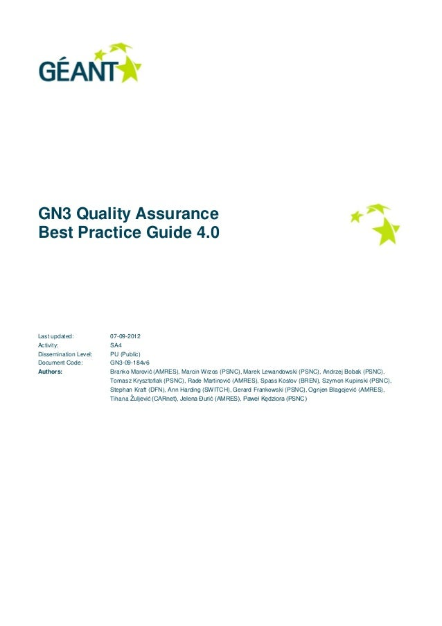 quality-assurance_best_practice_guide_4 0