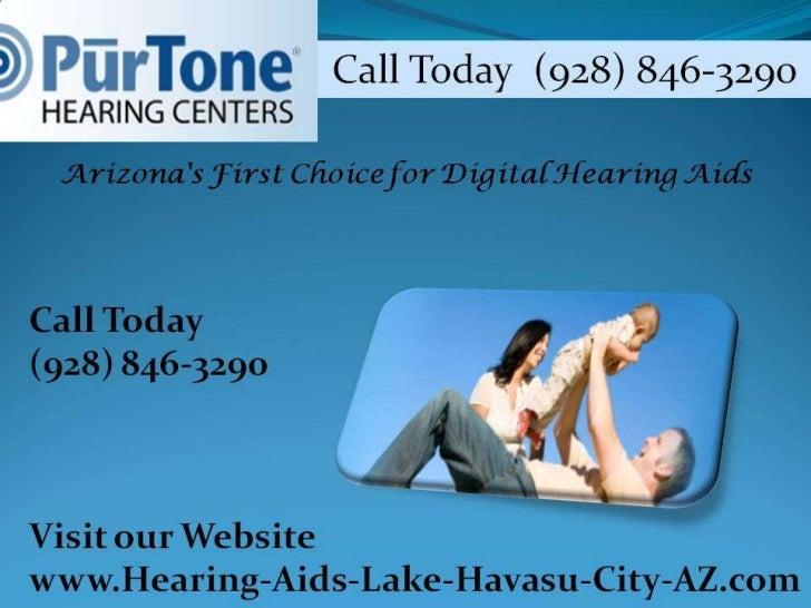 GN Resound ReStore - Lake Havasu City AZ