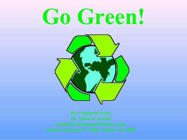 environmental green science ecofeminism