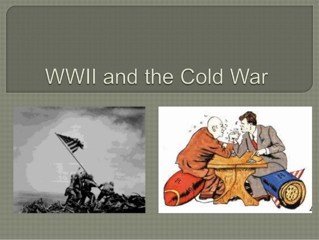   Causes of WWII:    1.Treaty of Versailles (WWI) too harsh.    2.Totalitarian Leaders: Stalin, Mussolini, Hitler    3...