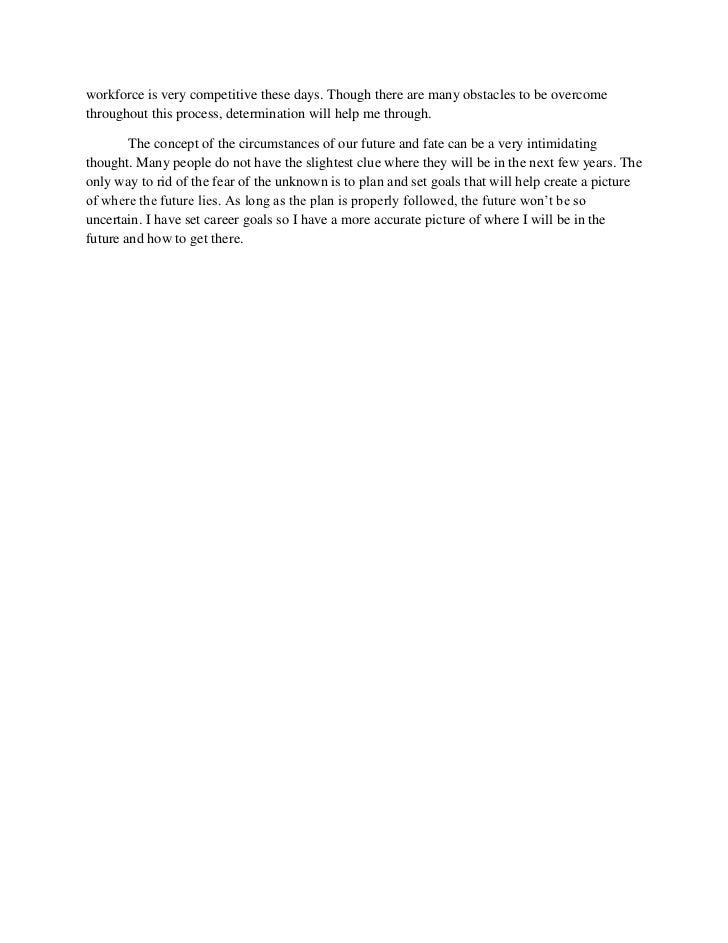 goal setting example jpg cb  silence of the lambs character essay