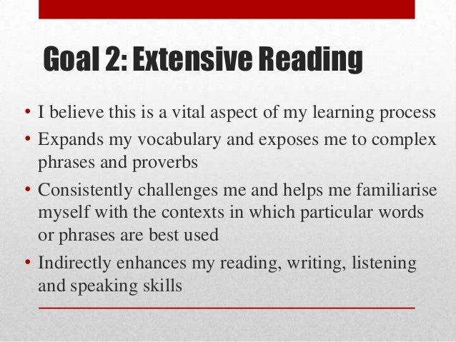 reading in new contexts essay Some logicians call it critical reading it was clear from context that the student above had read the entire work as you read the essay.