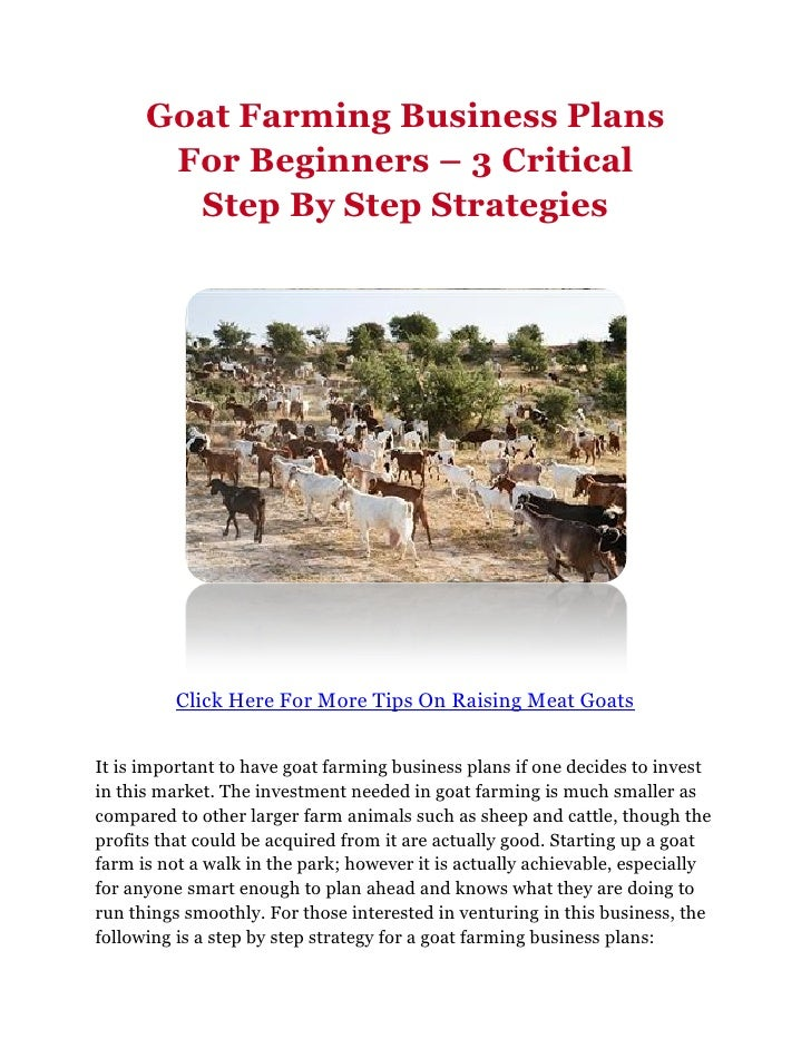 boer goat farming project in university Study a goat farming course online - learn online with adl, with interest free payment plans - secure your future.