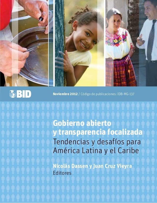 Gobierno abierto y_transparencia_focalizada_tendencias_y_desafos_para_amrica_latina_y_el_caribe-1