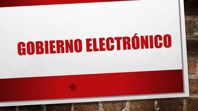 DEFINICIÓN DEL BANCO MUNDIAL • EL USO DE LAS NUEVAS TECNOLOGÍAS DE LA INFORMACIÓN Y DE LA COMUNICACIÓN (NTIC) PARA MEJORAR...