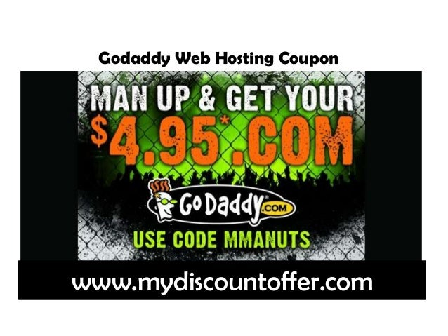 Why people trust to buy $12 domain from Godaddy? As know that GoDaddy becomes a brand in their field. They make a value in the market and now all the peoples first visit GoDaddy to buy web hosting .