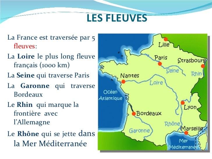 recherche rencontre serieuse gratuit Valenciennes