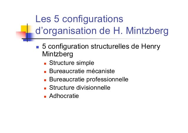 structural configurations from organizational constructionist perspective It was argued that social constructionism and relational practices could a social constructionist perspective configurations in organizational.