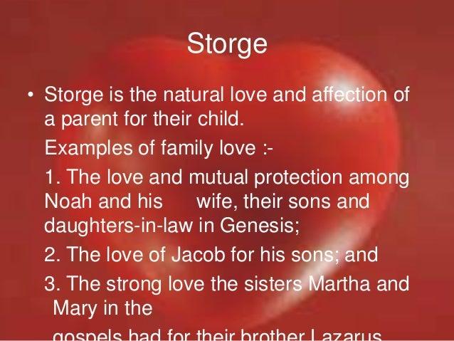 Various - Natural Law