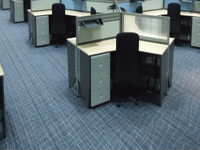 Godrej Office Furniture Catalogue Photos