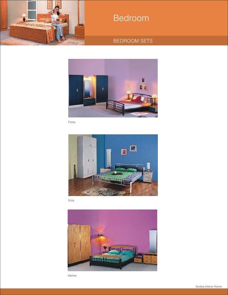 Godrej interio home catalogue : godrej interio home catalogue 11 728 from www.slideshare.net size 728 x 942 jpeg 101kB