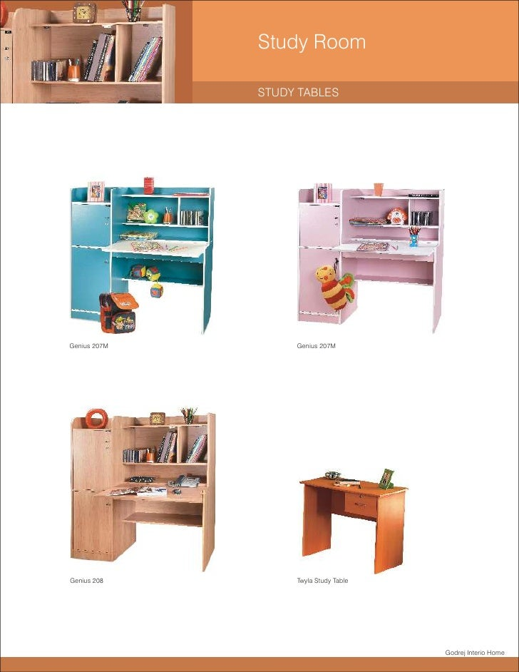 Godrej office furniture catalogue photos yvotubecom for House and home furniture price list