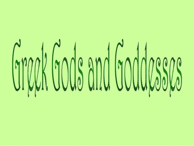 ZEUSZEUS Roman name Jupiter • Zeus was theZeus was the supreme god of thesupreme god of the Olympians.Olympians.