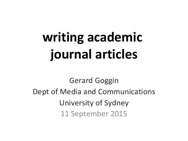 Volume 22, Number 2 – August 2018