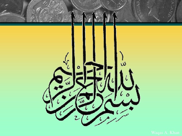 Gohar Islamyat