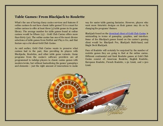 online casino bewertung online games online