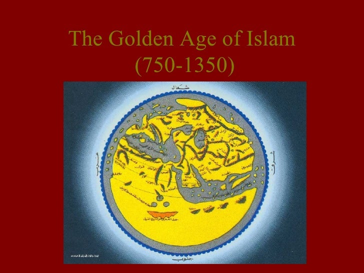 Golden Age Of Ilsam[1]