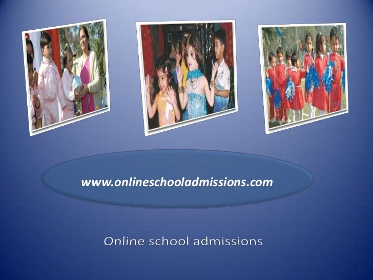 www.onlineschooladmissions.com