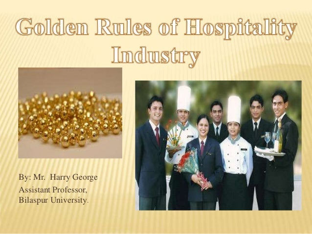 Golden Rules Of Hospitality Industry 638 Cb Improve Linkedin Conversion